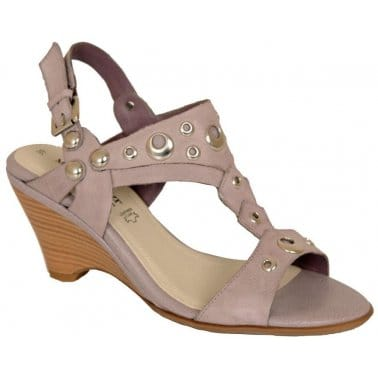 FitFlop Lulu Leather Toe Post Sandals