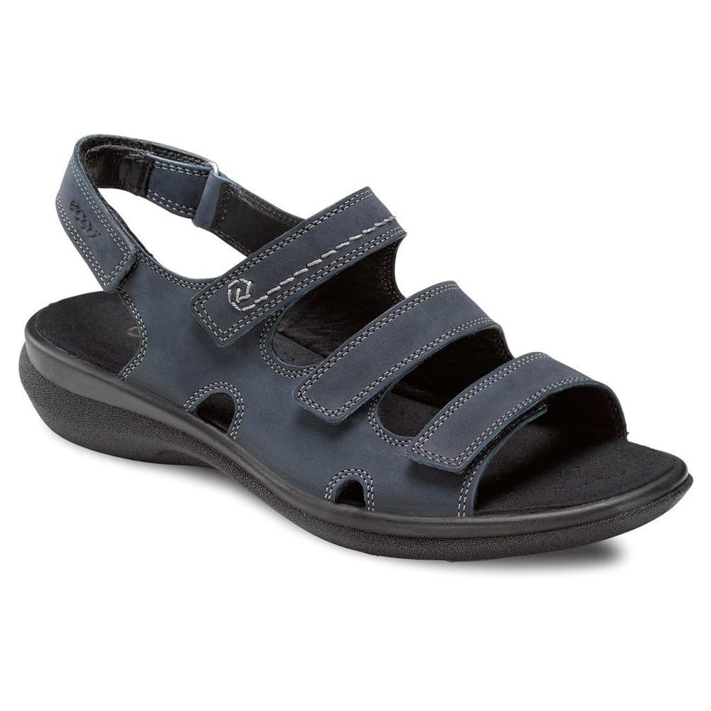 a292c22a8 Fitflop Shoes Mens Monty Chocolate