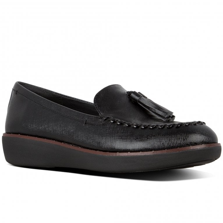 FitFlop™ Petrina Ladies Loafers