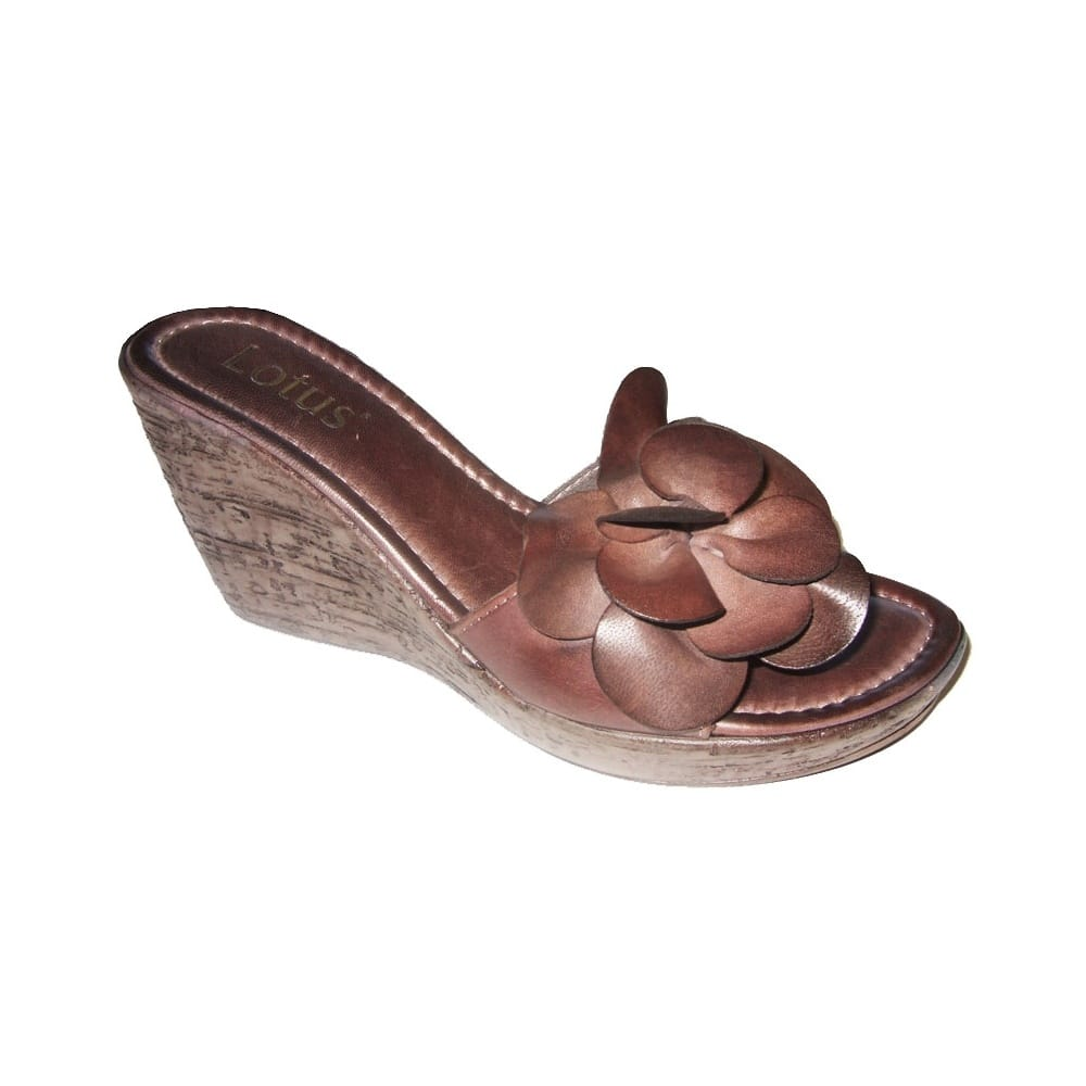 fitflop pietra black size 6