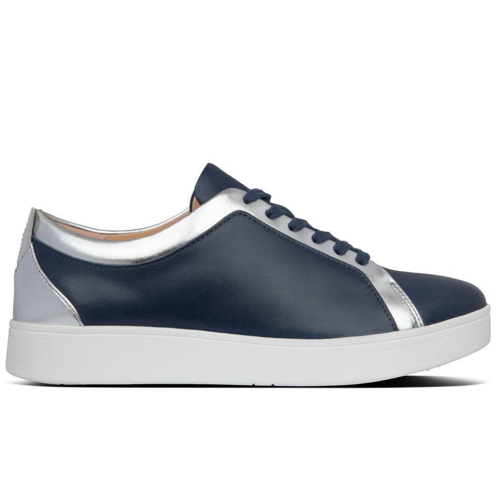 FitFlop Rally Ladies Casual Trainers