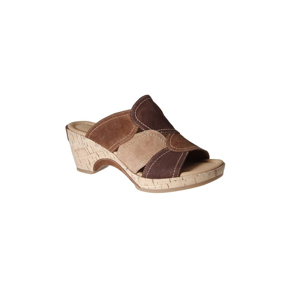 fitflop due size 4.5
