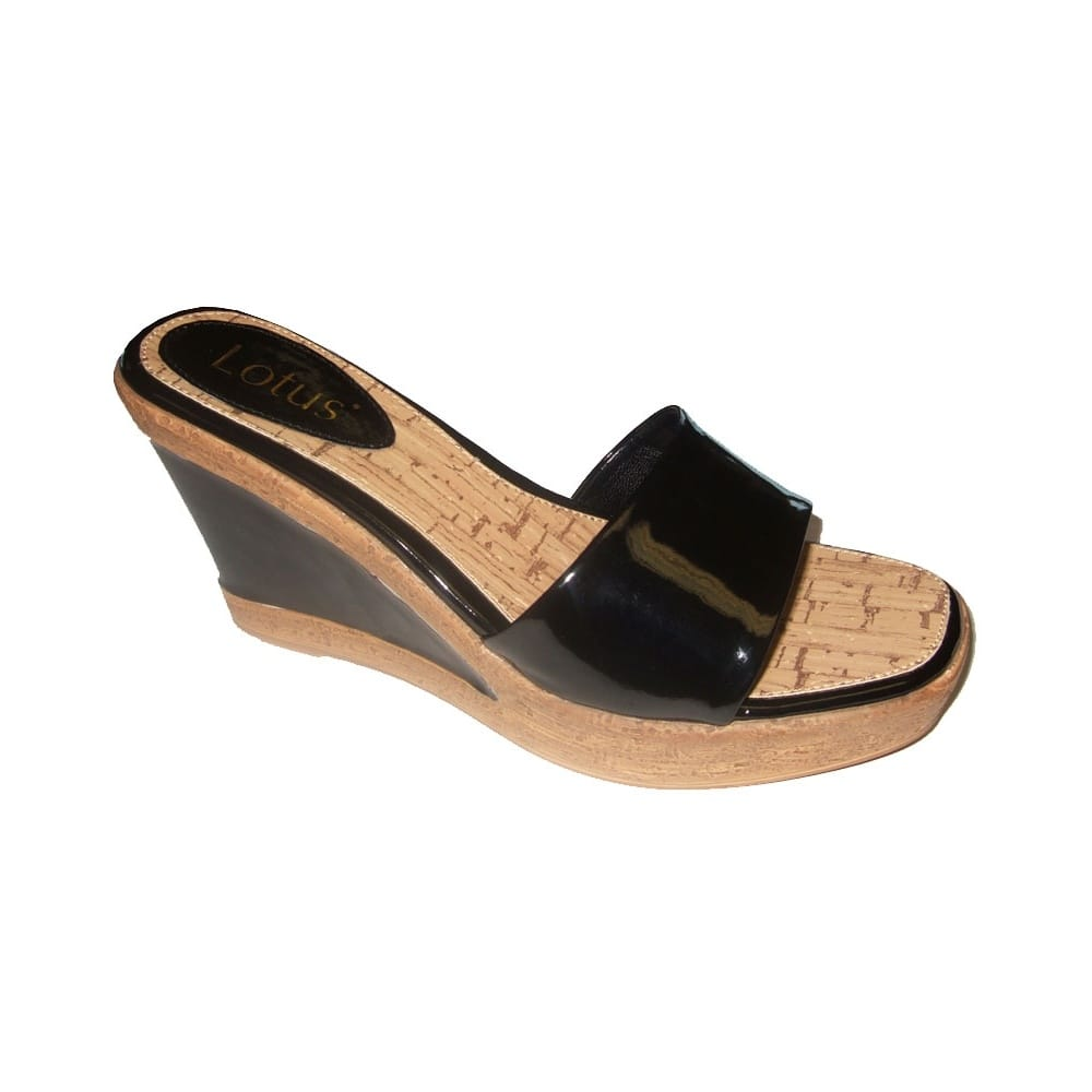 Women's Sale. All Women's Boots & Ankle Boots Slippers Shoes Sneakers Ballet Flats Sandals Flip-Flops Men's Sale. All Men's Sandals Shoes The FitFlop website uses cookies. By continuing to browse this site you agree to our use of cookies as described in our cookie policy.