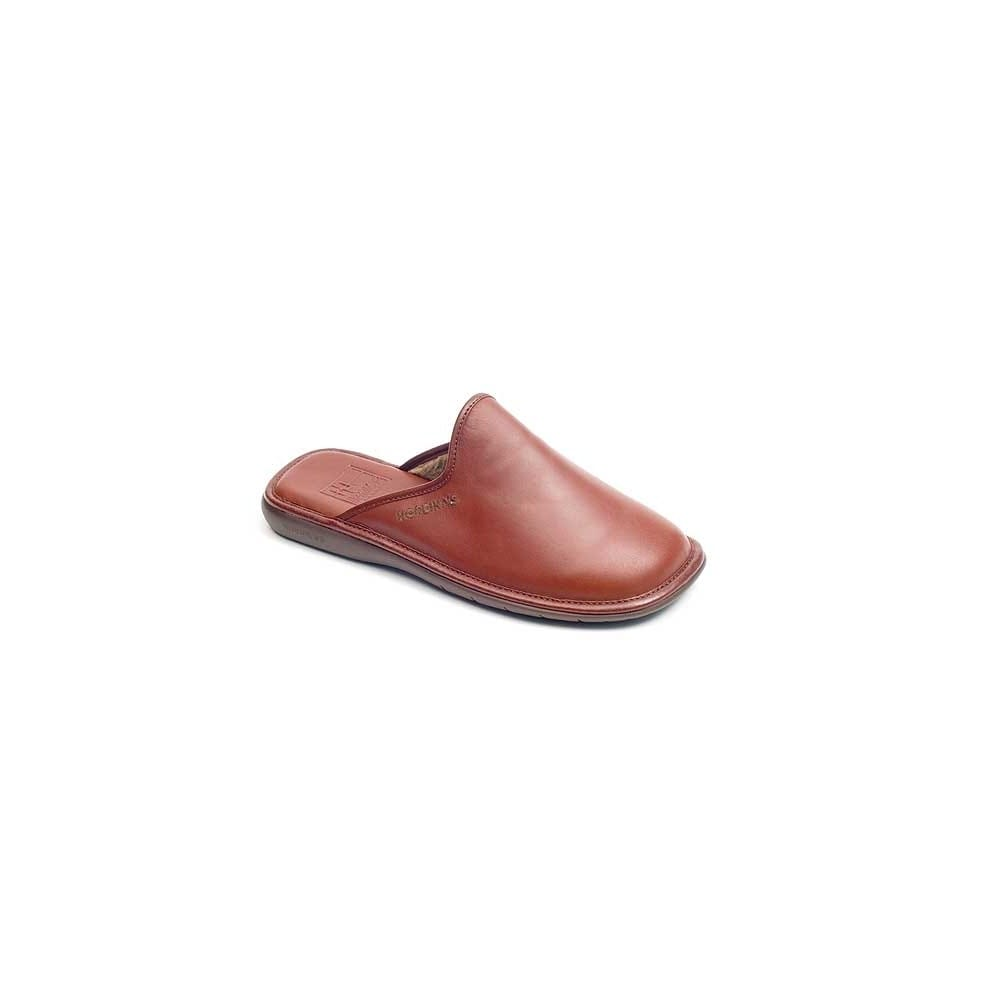 1a86ff213548 fitflop usa retailers nation