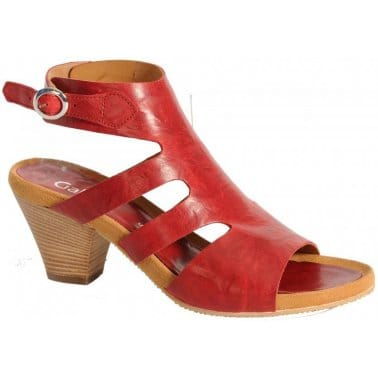 FitFlop Sling II Sandals Hot Coral