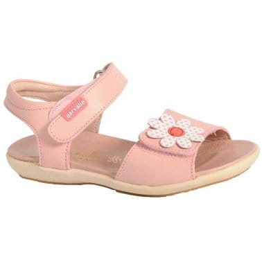 FitFlop Superbendy Mary Jane Shoes