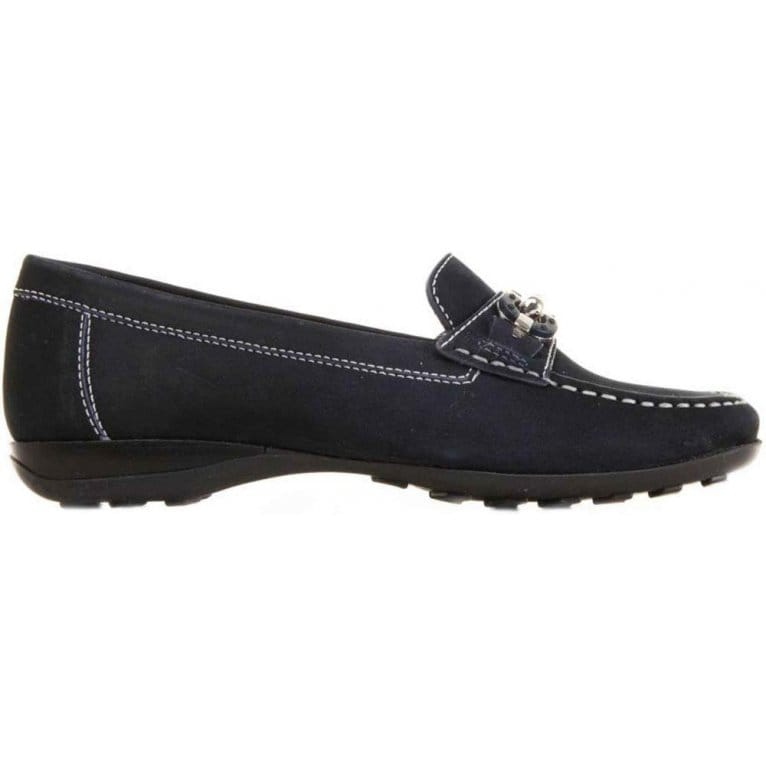 FitFlop™ Superchelsea™ Boots Black Leather