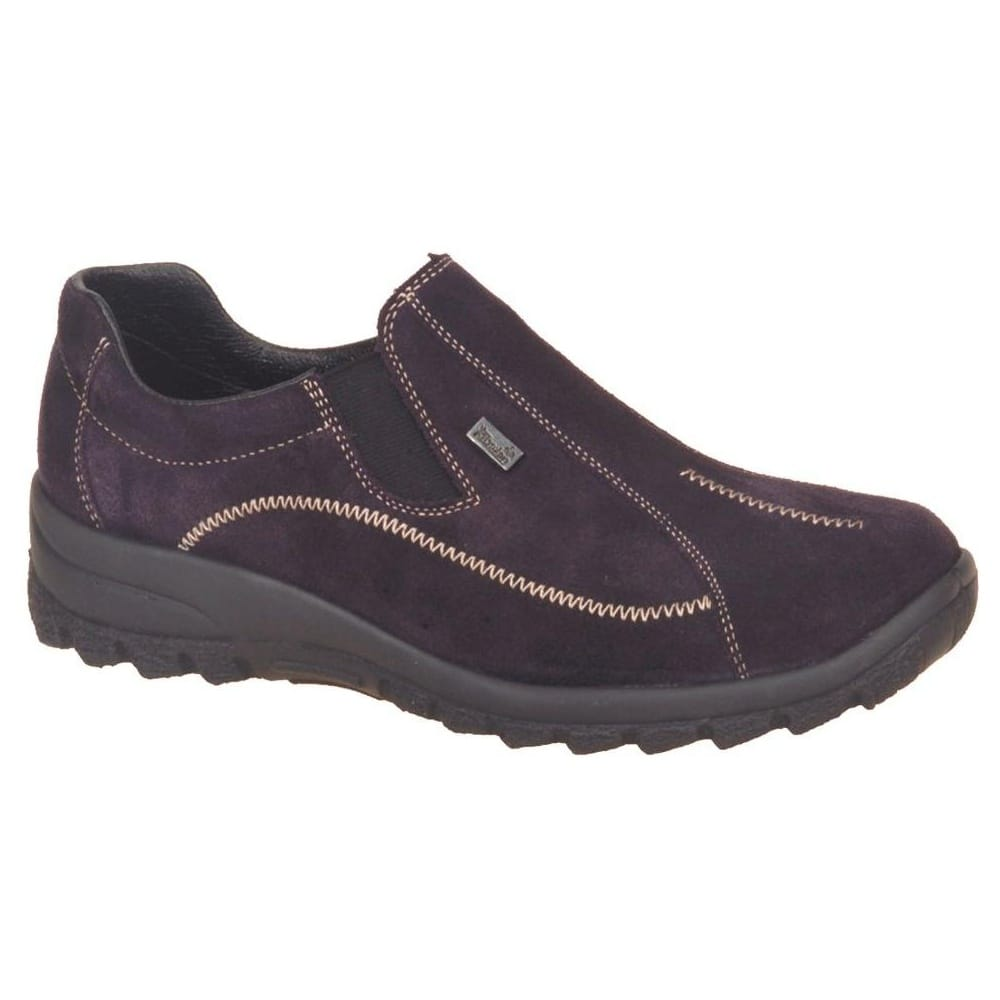 FitFlop Damenschuhe Uberknit Slip-On Textile Ghillie Sneakers Sneakers Ghillie - 4 Colours 2107dd