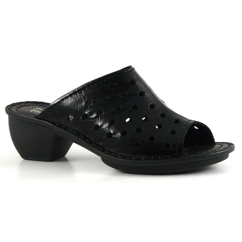 14b0eff13d93 Fitflop Loaff Ankle Boot