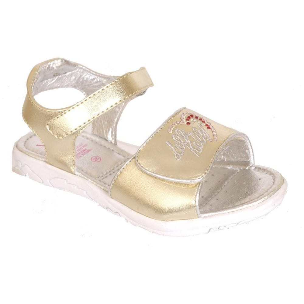 253657c5cdfb Fitflop Gogh Professional