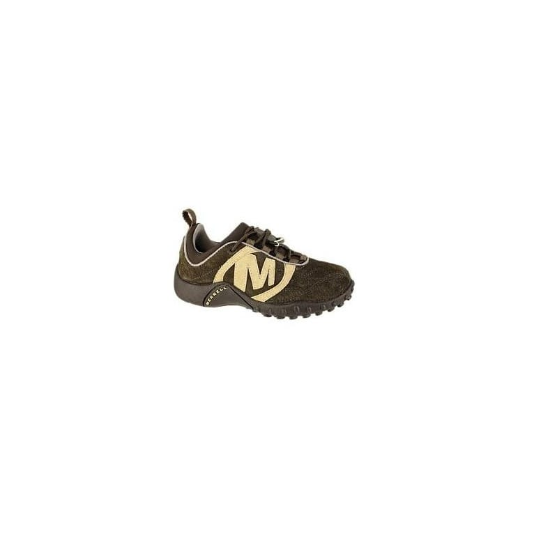 FitFlop™ Womens Superchain™ Sandals Gold