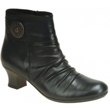 Fly London Suli Mid Boots
