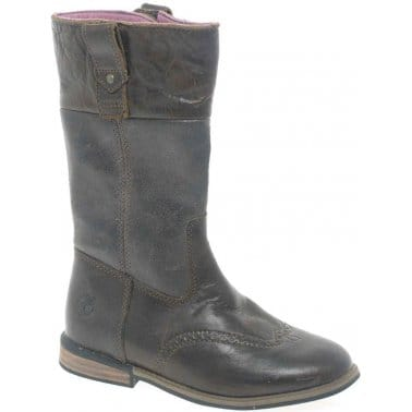 661fee56b337c Women's Gabor Boots | Ankle, Mid & High Boots | Shoetique