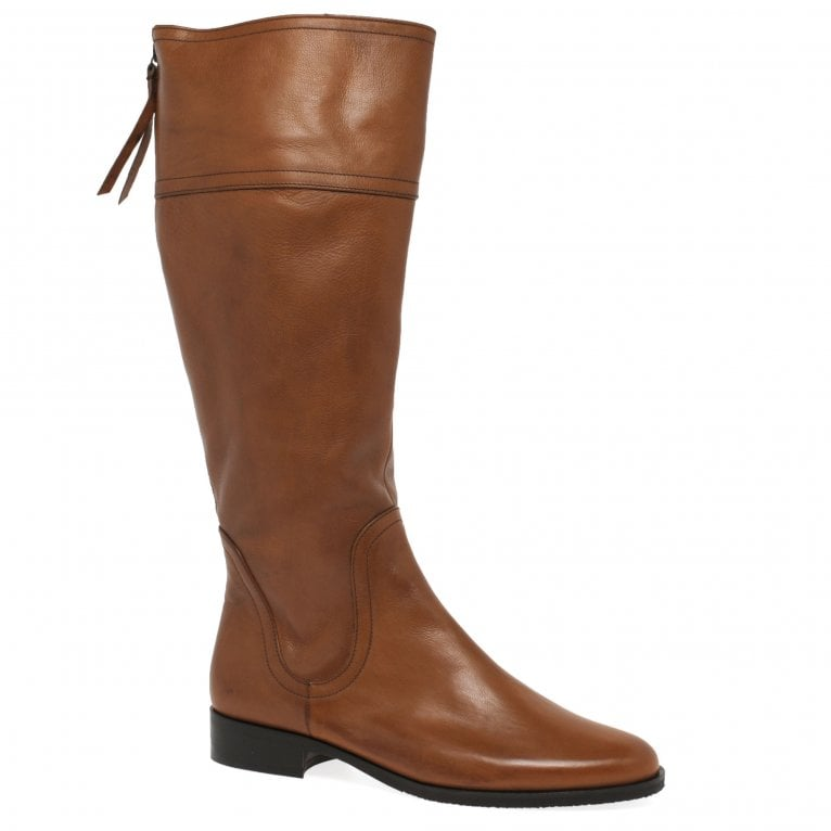 Gabor Keates Womens Knee High Boots