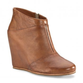 Gabor Damenschuhe On Orient 86.471 Wedge Slip On Damenschuhe Schuhes in Various Colours 6947fe