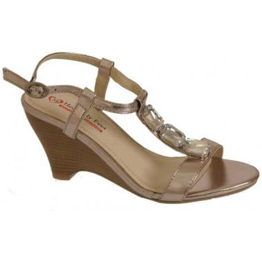 Gabor Temptation 83.100 Shoes