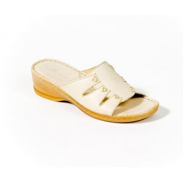 Havaianas Womens Sandals You Metallic Sand Grey Light Gold