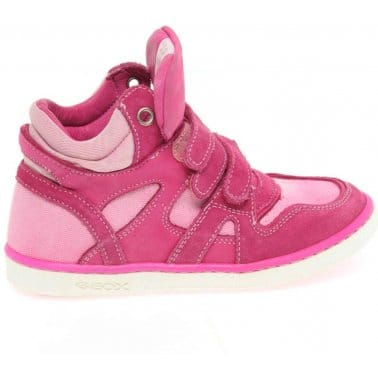 Heavenly Feet Alise Trainers