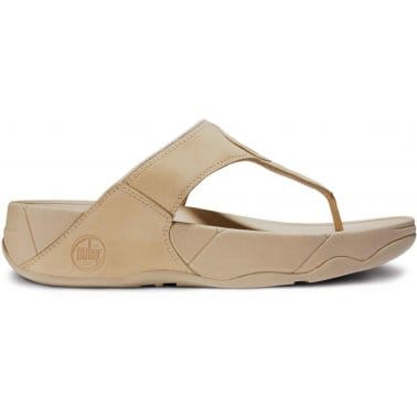Heavenly Feet Evelyn Sandals