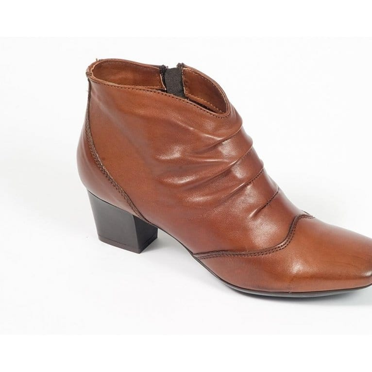 Womens Vintage Shoes Wine