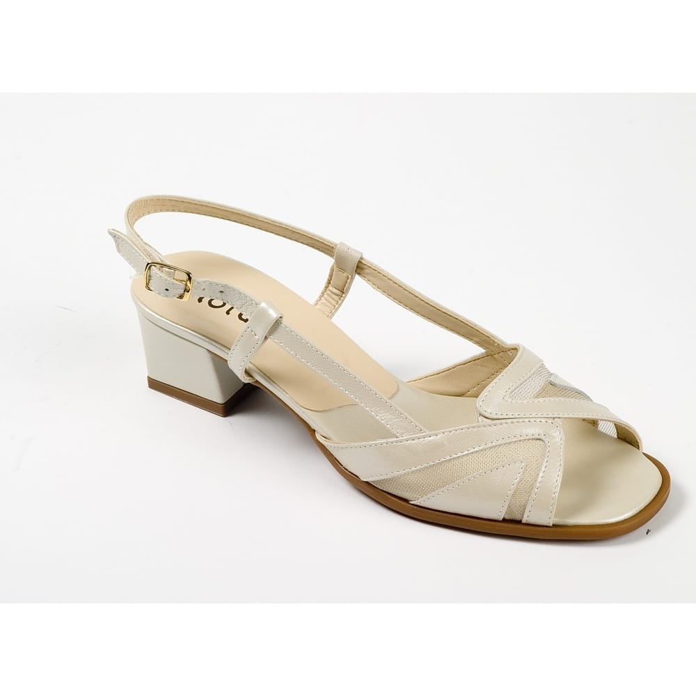 Hotter Shoes Clearance Sale