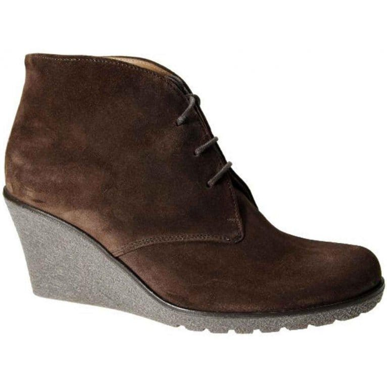 Sienna 69 Ankle Boots