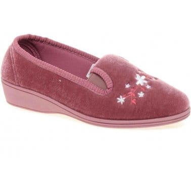 Joules Coast Pumps