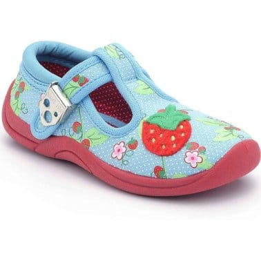 Joules Flipadrille Shoes