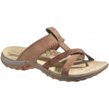 Joules Poolside Sliders