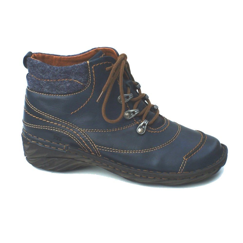 lunar boots glc418 brown shoetique free delivery