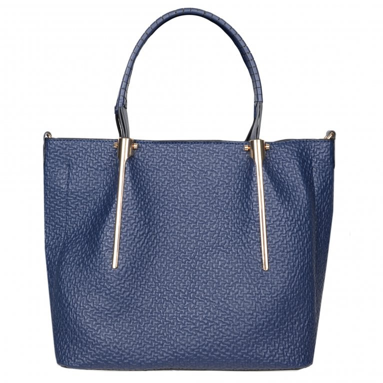 Lunar (GRS) Cornell Ladies Grab Bag