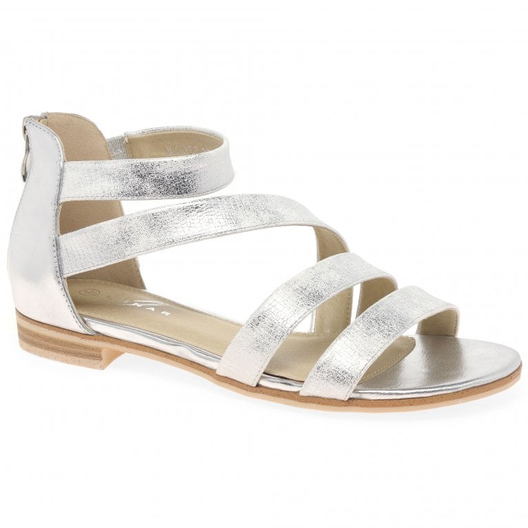 Lunar (GRS) Sol Womens Sandals
