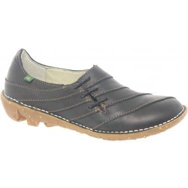 Mens Josef Seibel Nolan 32 Shoes