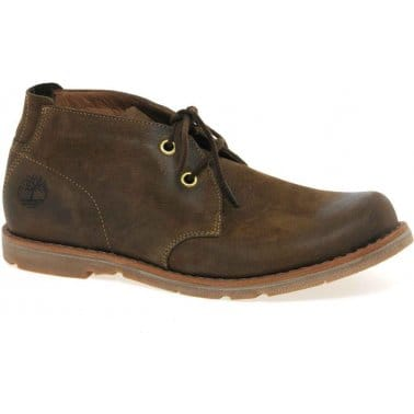Men's Rieker 13560 Shoes