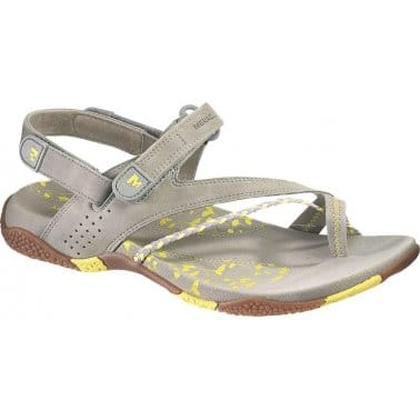 Merrell District Mendi Wrap Sandals