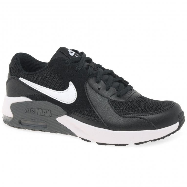 Nike Air Max Excee Girls Senior Trainers