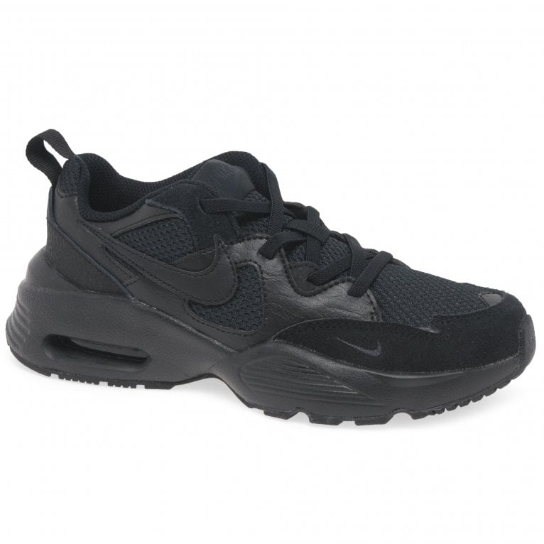 Nike Air Max Fusion Kids Youth Trainers
