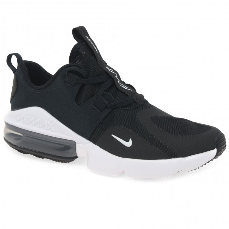 Nike Air Max Infinity Kids Senior Sports Trainers