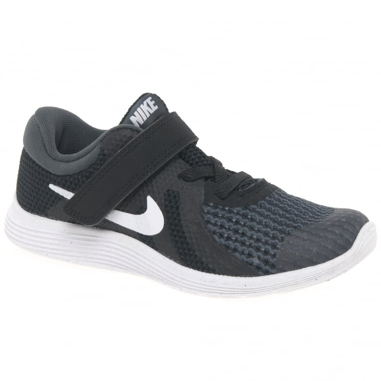 Nike Revolution Kids Toddler Sports Trainers