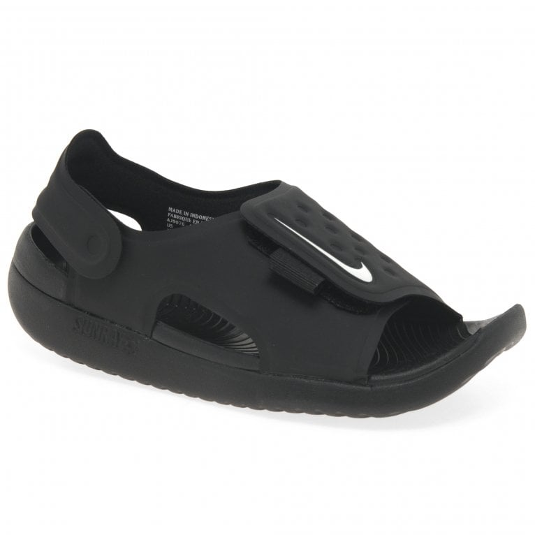 Nike Sunray Adjust 5 Kids Youth Sandals