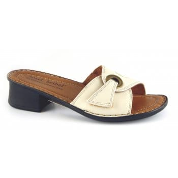 Doris D1636-90 Sandals Multi