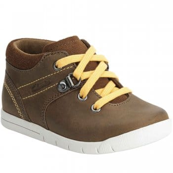 33810 Mens Shoes