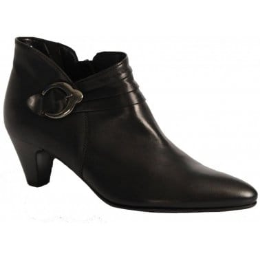 Rieker Celia L1762 Shoes