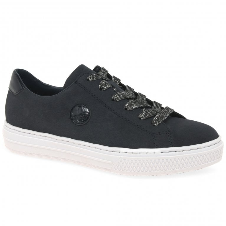 Rieker Denver Womens Sports Shoes