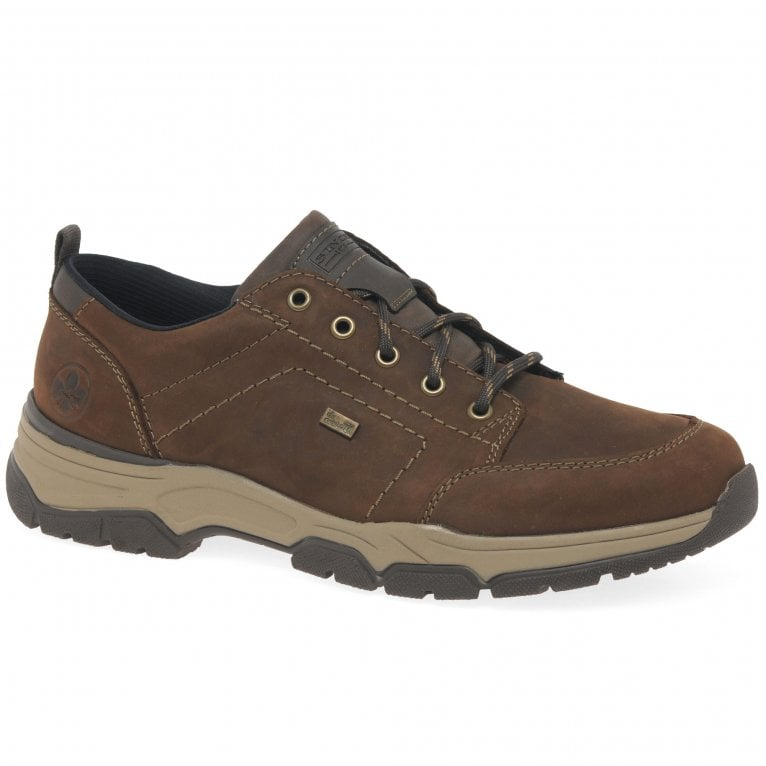 Rieker Forestry Mens Casual Shoes