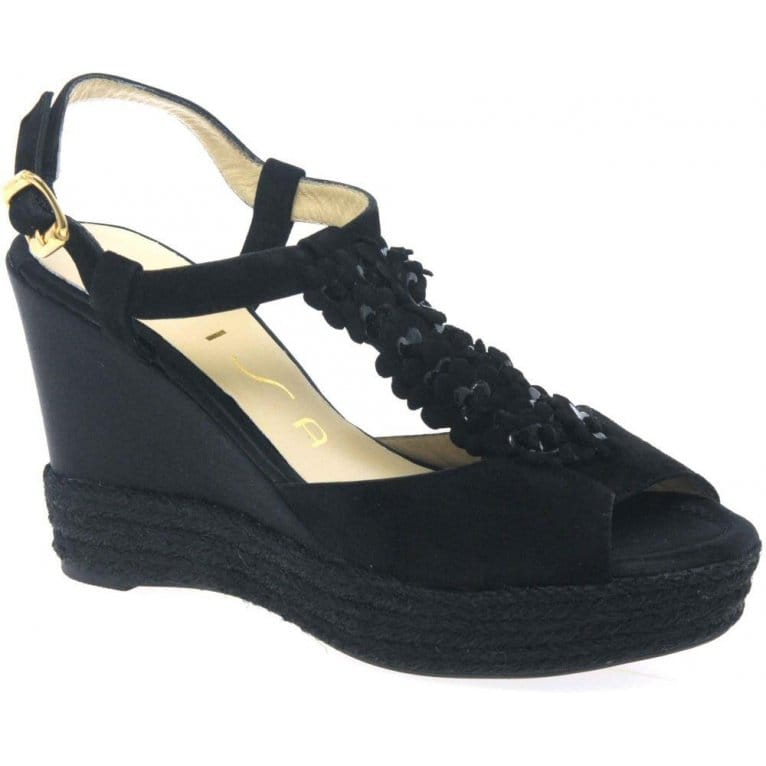 Womens 69684-26 Shoes