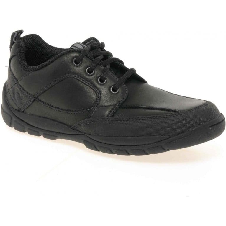 13087 DLites Glamour Feels Trainers