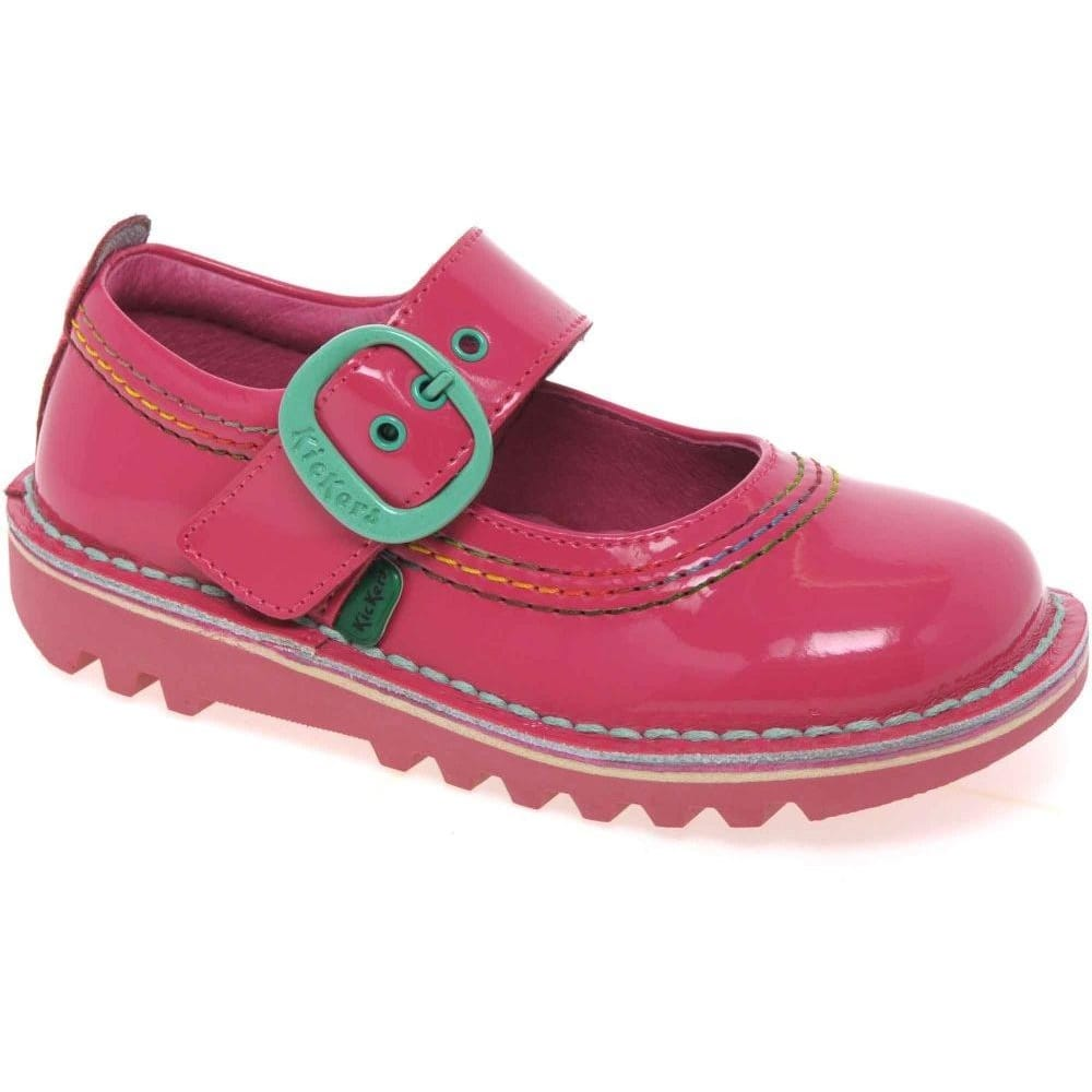 e9cd29babe732 Skechers 14918 Go Walk 4 - Gifted Women's Trainers   Shoetique