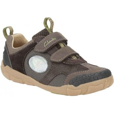 Skechers 15506 On The Go Joy - Lush Boots