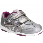 Skechers 15635 Go Walk Joy - Rejoice Trainers